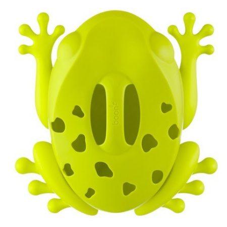 Boon Frog Békás tároló fürdőjáték B10087