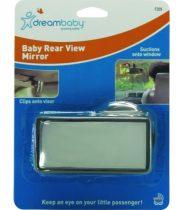 Dreambaby Visszapillantótükör