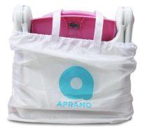 Apramo Flippa táska etetőszékhez