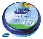 Bübchen Baba Popsikrém 150 ml
