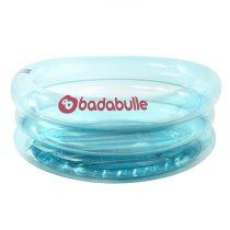 Badabulle medence B019602