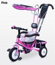 Toyz Derby tricikli Pink