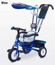 Toyz Derby tricikli Blue