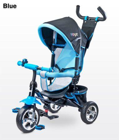 Toyz Timmy Tricikli Blue