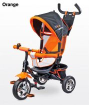 Toyz Timmy Tricikli Orange