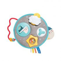 Taf Toys játékcenter Mini moon 12375