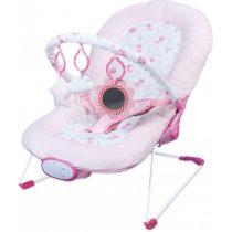 Freeon Happy pihenőszék - rózsaszín (új)