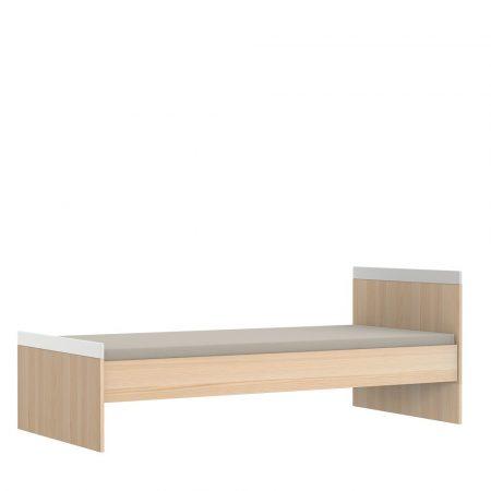 Faktum Alda Classic ifjúsági ágy 200x90 cm