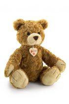 Trudi Bear 38cm Maci plüss játék 15288