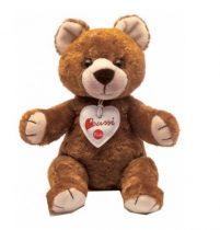 Trudi Bear Bussi Soft plüss Medve 16 cm 15614