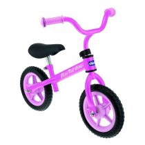 Chicco Pink Arrow Futóbicikli Ch0017161