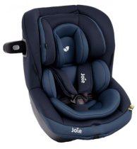 Joie i-Venture/i-Size 40-105 cm gyerekülés - Deep Sea