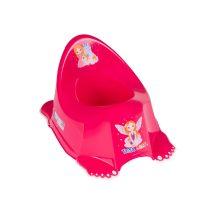 Tega Bili Hercegnős Lp-001 Rózsaszín