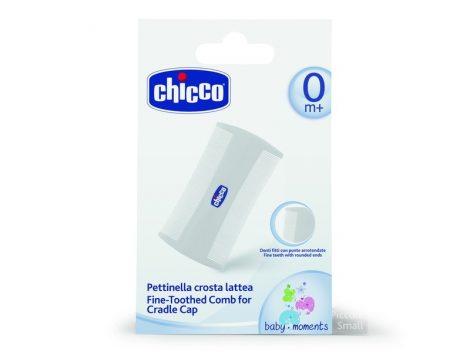 Chicco Koszmó kefe Ch0617773