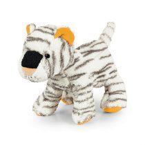 Sterntaler plüss figura - Tapsi tigris 20 cm