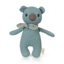 Sterntaler - Kalla koala maci 20 cm