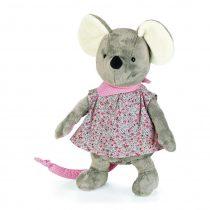 Sterntaler mouse - plüss egér 46 cm