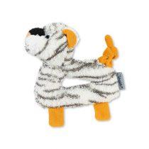 Sterntaler marokcsörgő - Tapsi tigris 14 cm