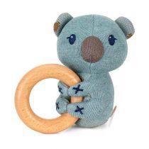 Sterntaler rattle Kalla - koala maci marokcsörgő 13 cm