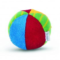 Sterntaler  ball - labda