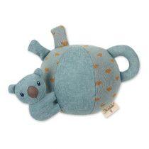 Sterntaler Touch and play Kalla - koala macilabda játék 11 cm