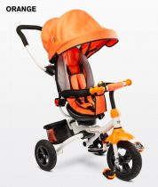 Toyz Wroom tricikli orange