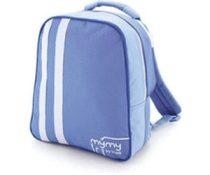 Trudi táska Kék 41207