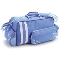 Trudi táska Kék 41214