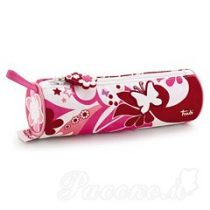 Trudi Tolltartó Pink 41287