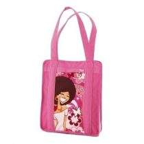 Trudi táska Pink 41304