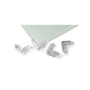 Reer sarokvédő üvegasztalra 4904
