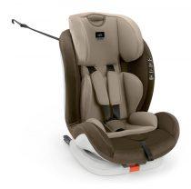 CAM autósülés Calibro Isofix 151 /2020/   9-36kg