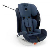 CAM autósülés Calibro Isofix 152 /2020/  9-36kg