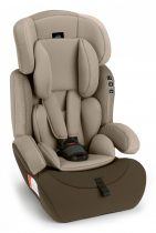 CAM autósülés Combo 151 /2020/ 9-36kg