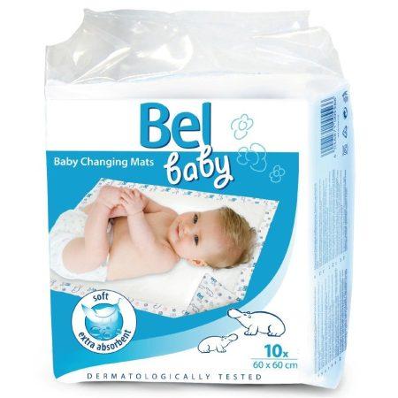 Bel Baby pelenkázó Alátét
