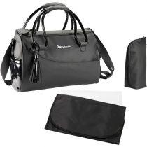 Badabulle pelenkázó táska Glossy B043011