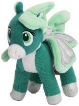 Trudi Mini Pegasus Green Water 50175