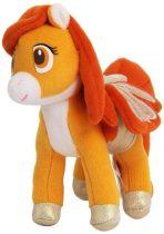 Trudi Mini Pegasus Orange 50176