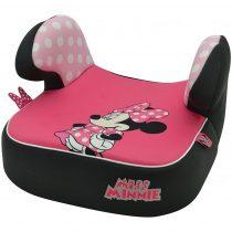 Nania Disney Dream ülésmagasító Minnie