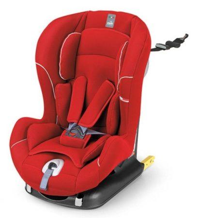 CAM autósülés Viaggiosicuro Isofix 520 /2018/  9-18kg