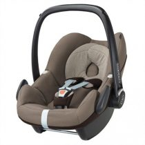 MAXI-COSI PEBBLE 0-13 KG HORDOZÓ EARTH BROWN