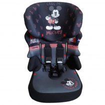 Nania Disney Beline 9-36 kg gyerekülés Mickey