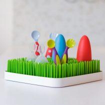 Boon Grass edényszárító Fű/Zöld B373
