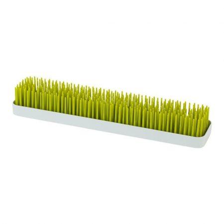 Boon Patch edényszárító Fű/Zöld B11005