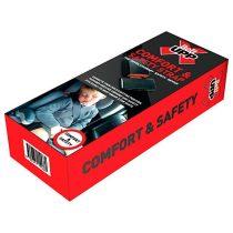 Belt Upp kiegészítő biztonsági öv