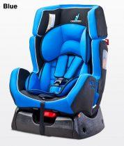 CARETERO SCOPE DELUXE 0-25 KG gyerekülés BLUE