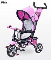 Toyz Timmy Tricikli Pink
