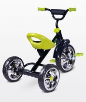 Toyz York tricikli Green