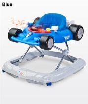 Toyz Speeder bébikomp Blue