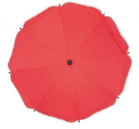 Fillikid Napernyő Uv 671150-12 Pink